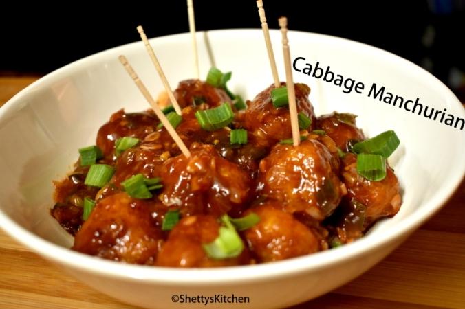 Cabbage Manchurian.JPG