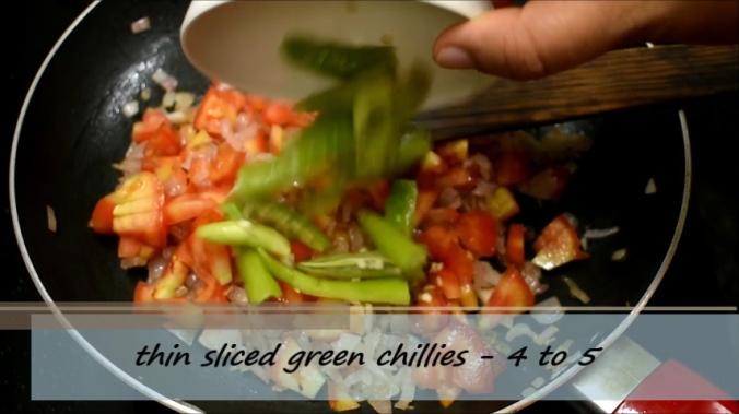 green chilis.jpg