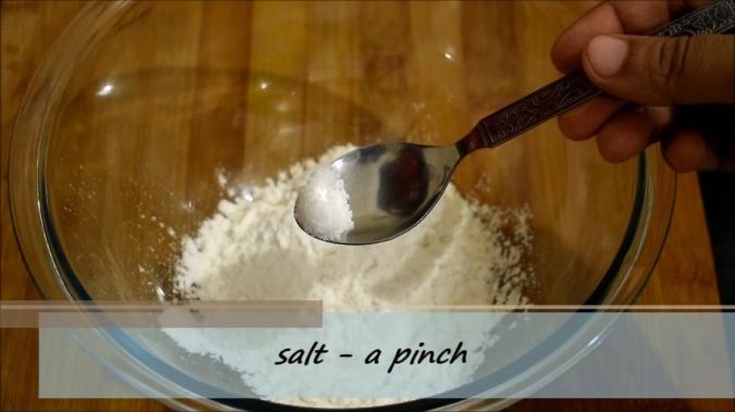 chilli paneer recipe.mp4.00_00_16_17.Still003.jpg