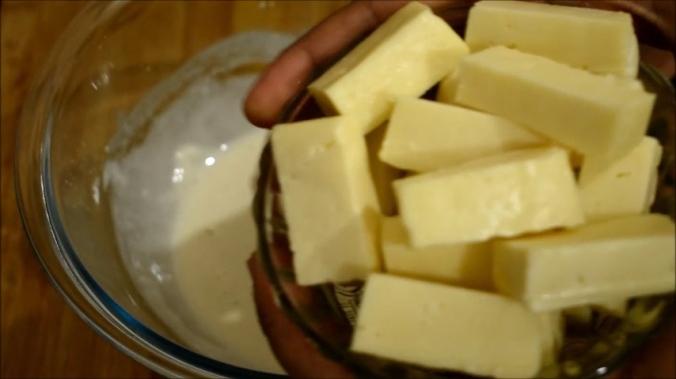 chilli paneer recipe.mp4.00_00_54_11.Still007.jpg