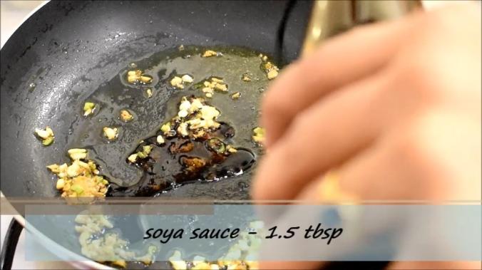 chilli paneer recipe.mp4.00_03_30_23.Still019
