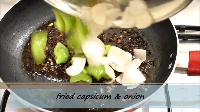 chilli paneer recipe.mp4.00_04_03_26.Still022.jpg