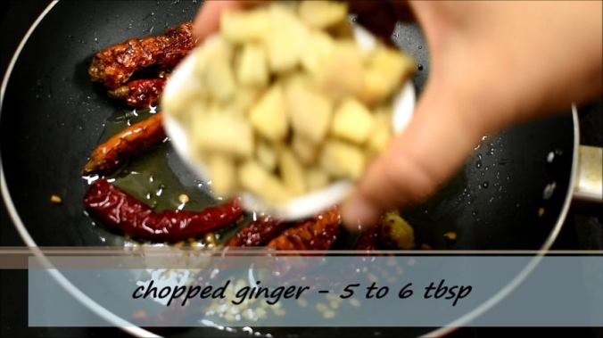 Ginger chutney.mp4.00_00_36_03.Still008.jpg