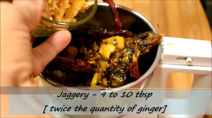 Ginger chutney.mp4.00_01_25_00.Still013