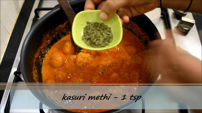 kashmiri dum aloo.mp4.00_05_08_00.Still027