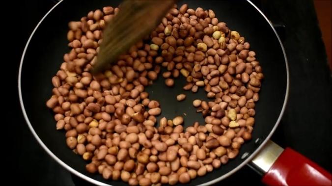 peanut chikki.mp4.00_00_34_15.Still002