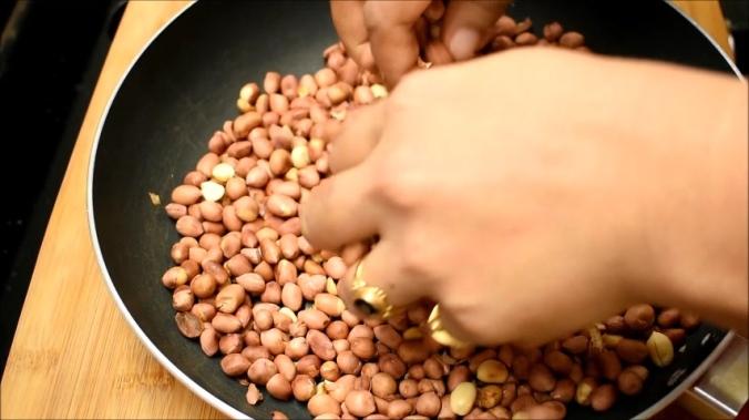 peanut chikki.mp4.00_01_42_28.Still003