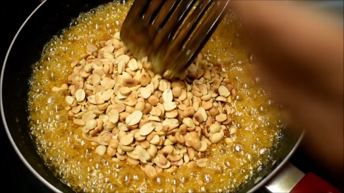peanut chikki.mp4.00_03_49_21.Still010