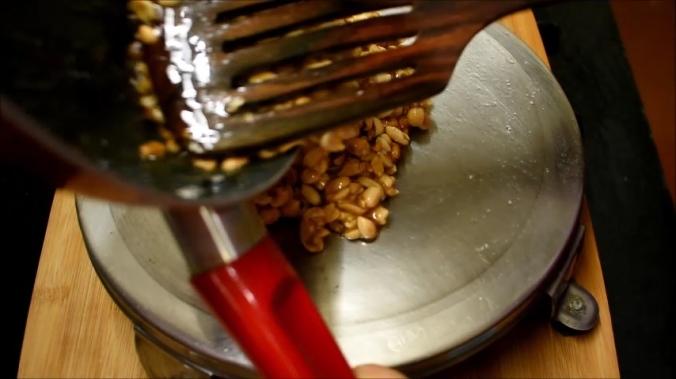 peanut chikki.mp4.00_04_15_29.Still011
