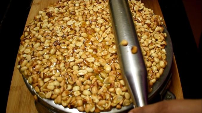 peanut chikki.mp4.00_04_46_24.Still012.jpg