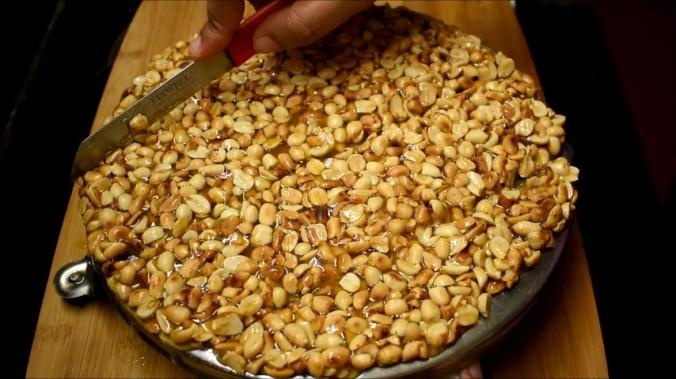 peanut chikki.mp4.00_05_06_10.Still013.jpg