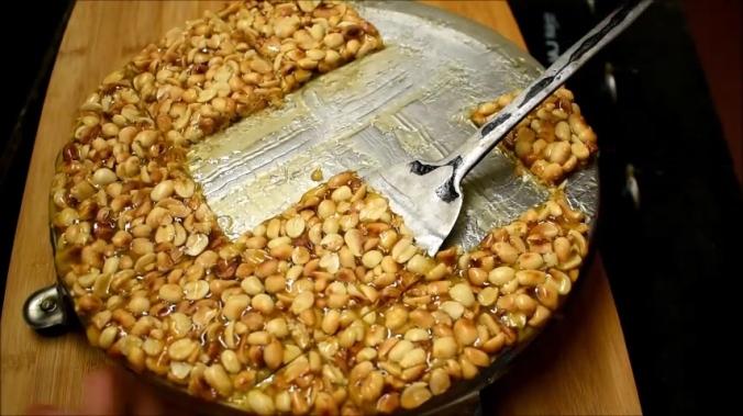 peanut chikki.mp4.00_05_45_22.Still015