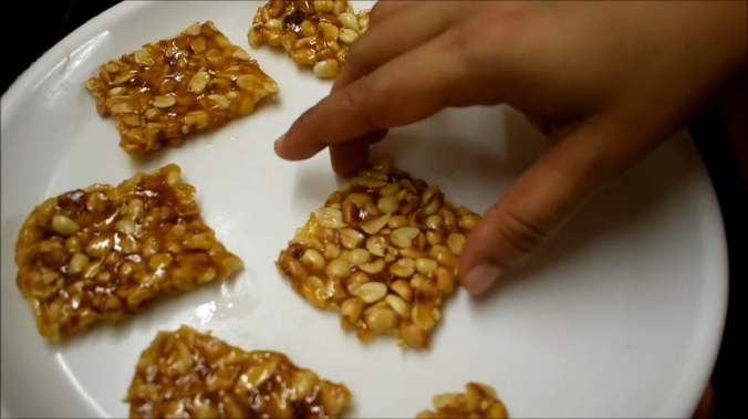 peanut chikki.mp4.00_06_08_01.Still016